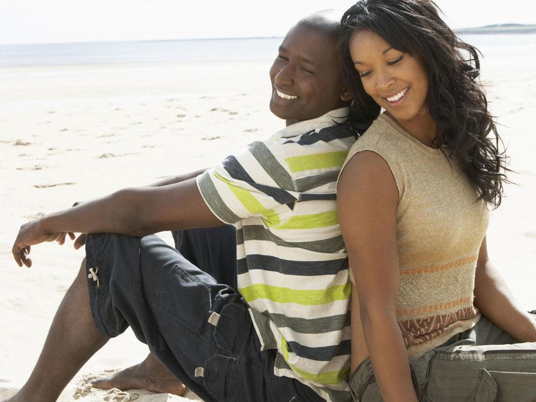 dating advice for men blog free full